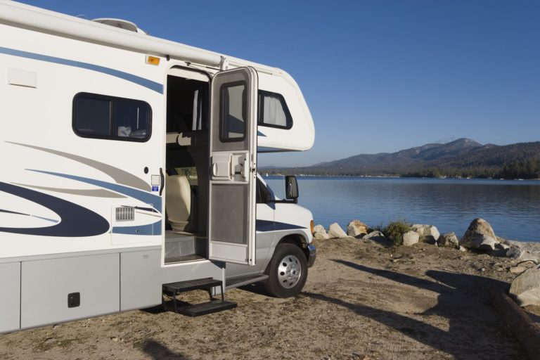 These Are the Best Portable RV Generators